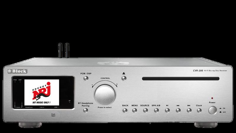blu-ray-internet-receiver-cvr-200-en