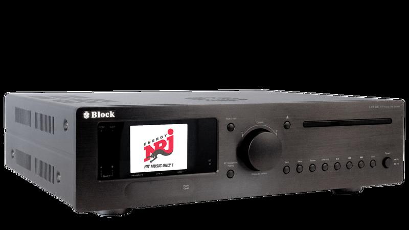 blu-ray-internet-receiver-cvr-200-en_3