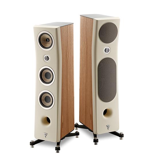 car-audio-loudspeaker-focal_3