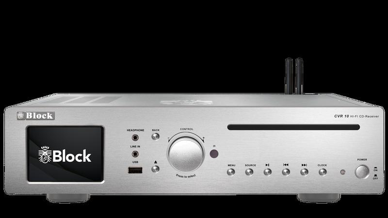 cd-internet-receiver-cvr-10-en (1)