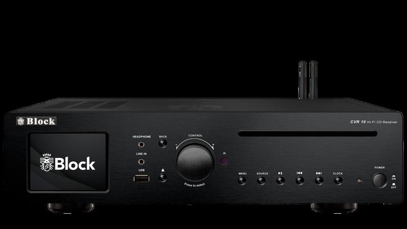 cd-internet-receiver-cvr-10-en