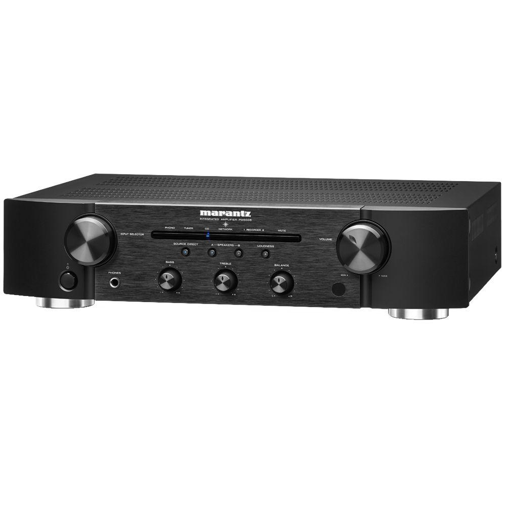 marantz_pm5005_integrated_amplifier_1169323