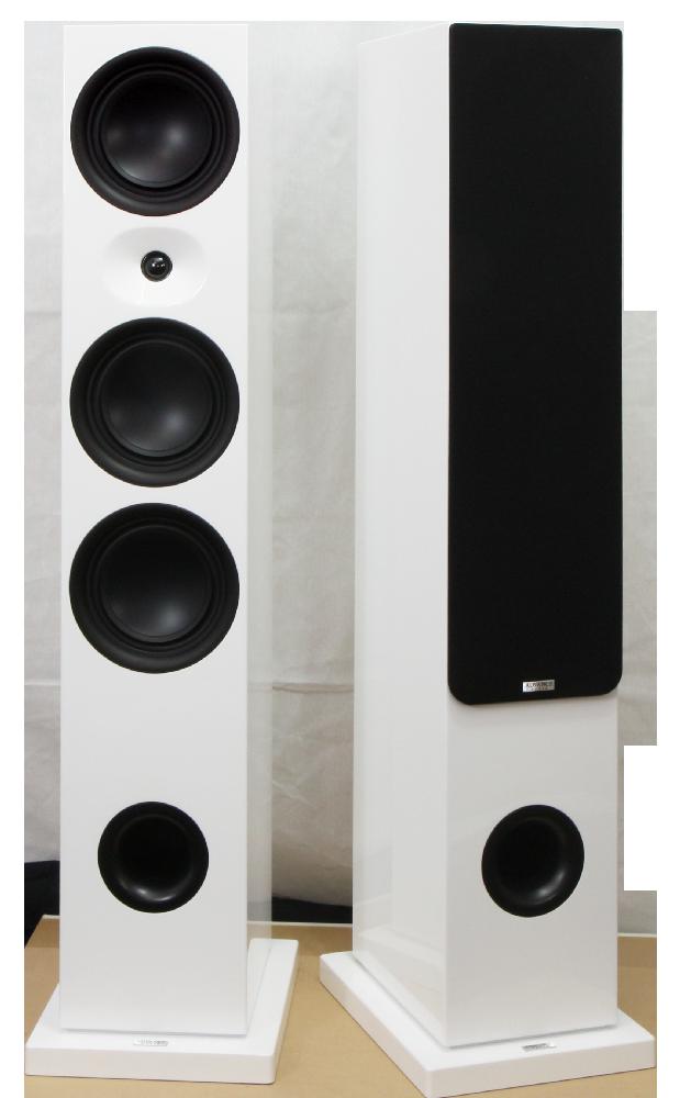 KC600-white