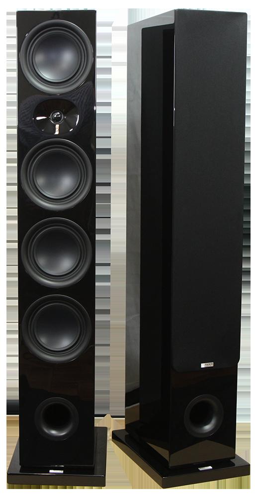 KC800-black