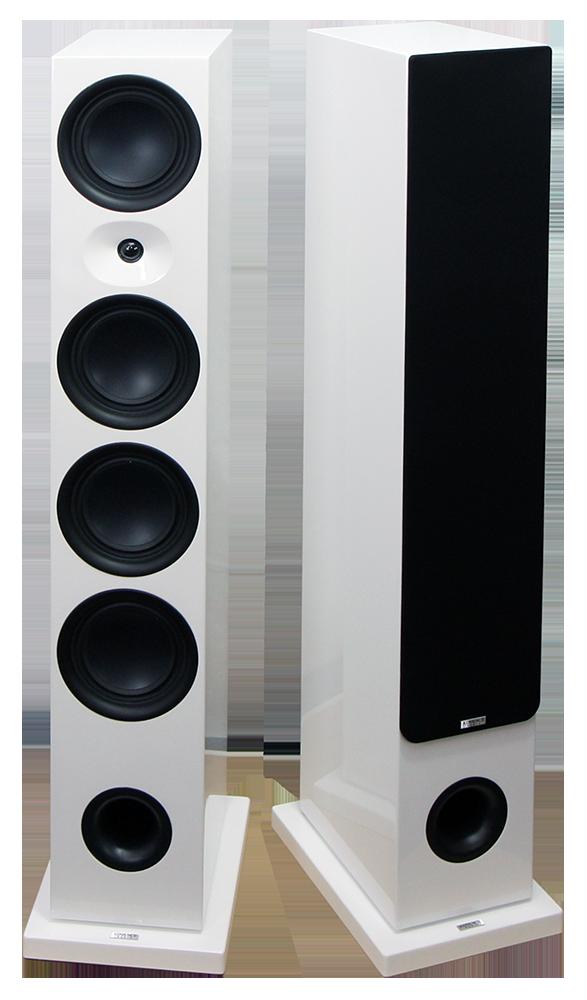 KC800-white