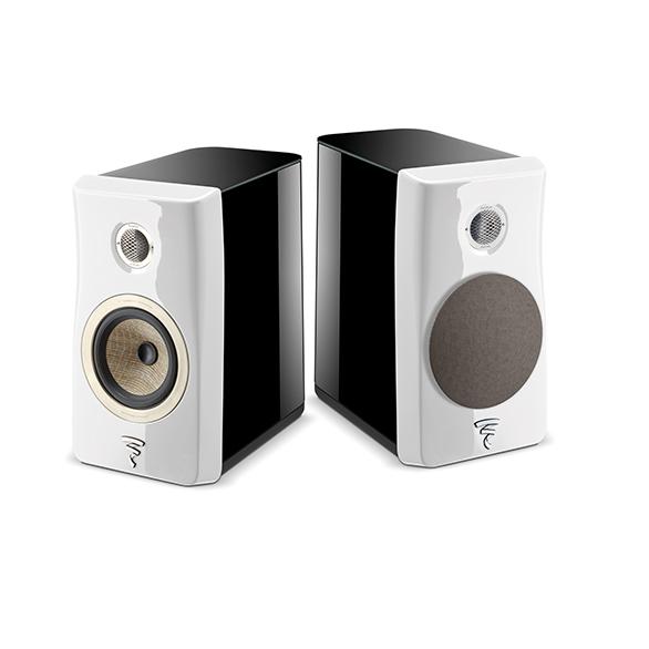 kanta-n1-slider-flax-evo-car-audio-back-focal