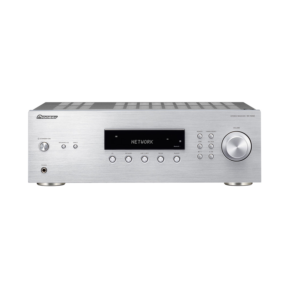 sx-10aes_front