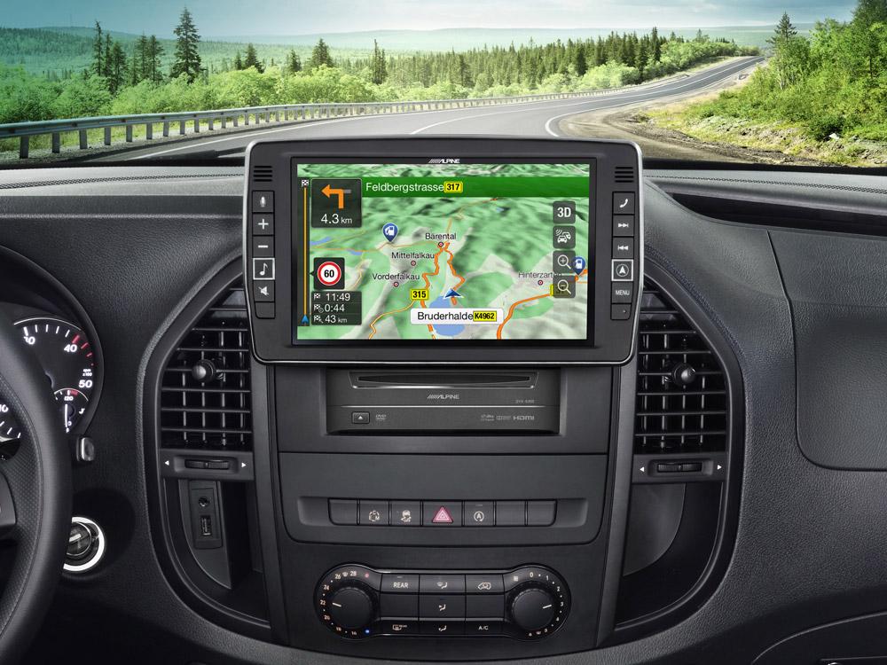 9-inch-Navigation-System-for-Mercedes-Vito-X903D-V447
