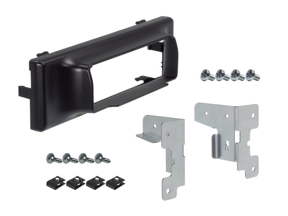KIT-F9VW-CRA_Volkswagen-Crafter_Installation-Kit