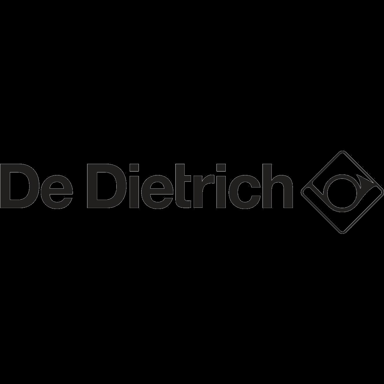 Logo_De-Dietrich